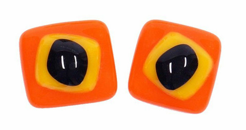 Arco-Iris, Orange, 2 st