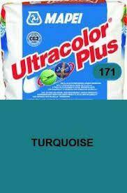 Kakelfog, Turquoise 250g