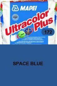 Grout, Space Blue 250g