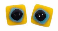 Arco-Iris, Yellow, 2 kpl
