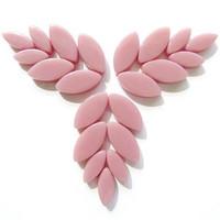 Petals, Rose, 50 g