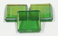 Ice Glass, läpikuultava, Green 200 g