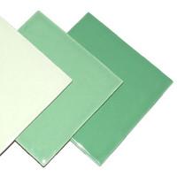 Keramiska kakel, Green Mix, 21 st