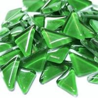 Soft Glass, Irish Green 500 g