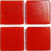 Glass Mosaic: all colours and sizes