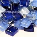 Mini Crystal 10mm