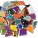 Flip Keramisk mosaik