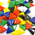Mini Triangles