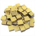 Gold Smalti
