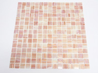 Cream Gold-Copper GA02, Arkki