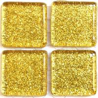 GL20 Gold, Ark