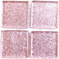 GL20 Pink, Ark, 196 st
