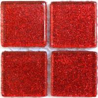 GL20 Red, Ark, 196 st