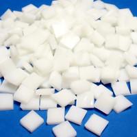 T039 White, 200 g