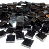 T038 Black, 200 g