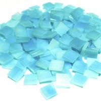 T028 Ice Blue, 200 g