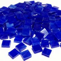T030 Cobalt, 200 g