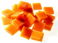 T068 Mango, 200 g