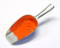 Colour pigment, Orange 50 g