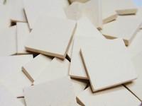 Ceraton, Blanco C01, 180 g
