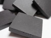 Ceraton, Negro C06, 180 g