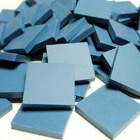 Ceraton, Azul C08, 180 g