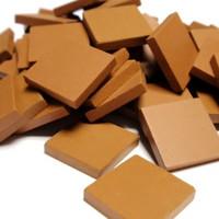 Ceraton, Chocolate C19, 180 g