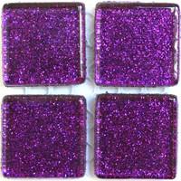 GL20 Violet,, Ark, 196 st