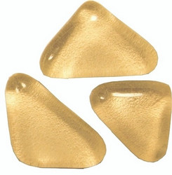 Soft Glass, Gold S71, 200 g
