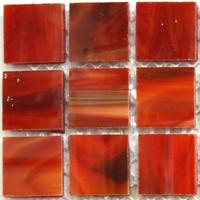 Cranberry Glaze, 25 palaa