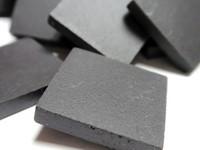 Ceraton, Negro C06, 750 g