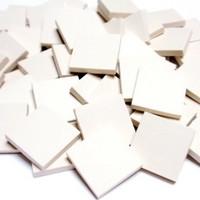 Ceraton, Blanco C01, 750 g