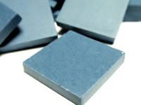 Ceraton, Azul C08, 750 g