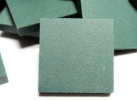 Ceraton, Verde C10, 750 g