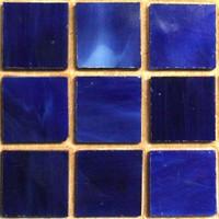 Lapis Lazuli, 25 st