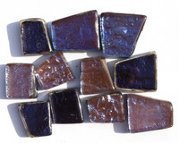 Moonshine, Charon Violet, 100 g