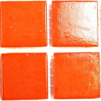 A95 Dark Orange, Ark