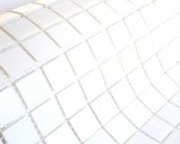 A01 Matte White, Ark