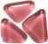 Soft Glass, Lilac S61 200 g
