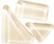 Soft Glass, White S10, 200 g