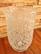 Crash Glass, Crystal 125 g, läpikuultava