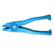 Leponitt: Blue Runner, Splitting pliers