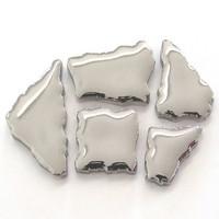 Flip Ceramic, Silver Deluxe, 750 g