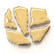 Flip keramiikka, Gold Deluxe, 750 g