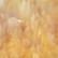 Tiffanylasi 15x20 cm, Kastanie