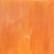 Tiffanylasi 15x20 cm, Mango