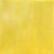 Tiffanylasi 15x20 cm, Sunny Yellow