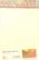 Tiffanylasi 15x20 cm, White