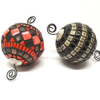Styrofoam-ball, 5 cm
