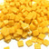 Ottoman, Matta, Warm Yellow, 50 g